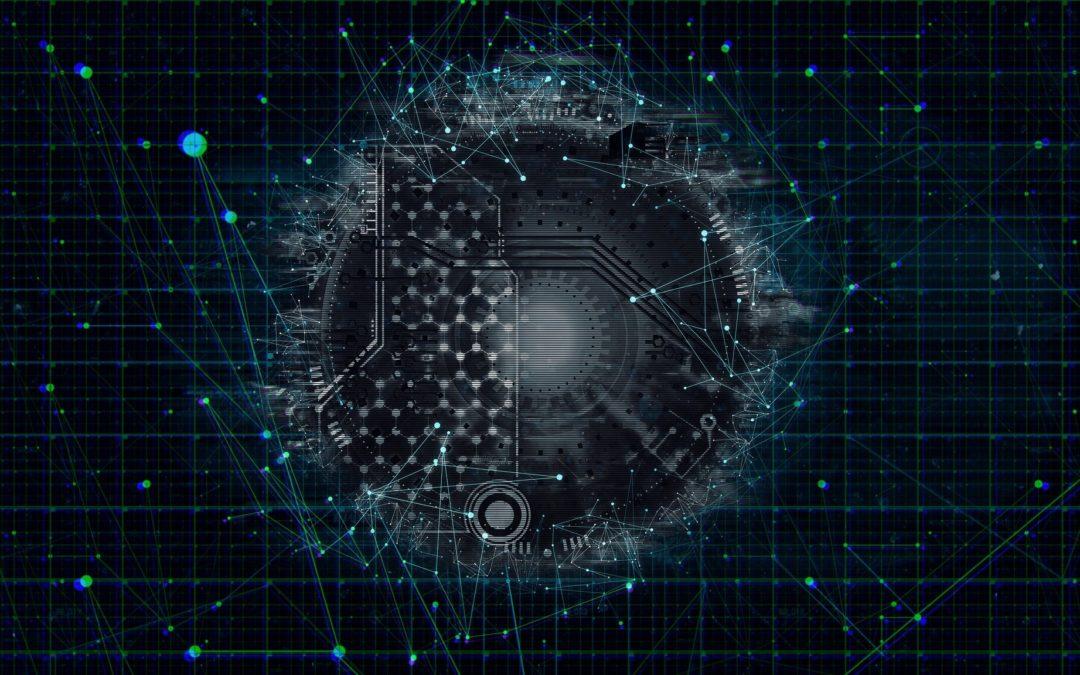 DUMMY NETWORK TECHNOLOGY